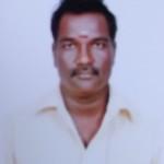 D.Kumaresan