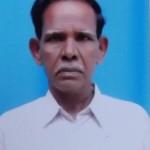 G.Ganaraj