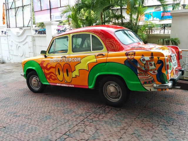 Seized Cars For Sale In Chennai: Indian Cars For Sale