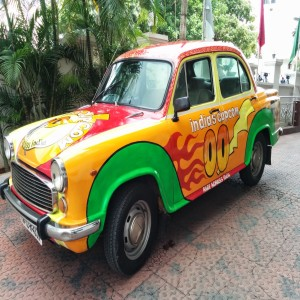 Indian cars for sale