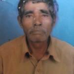 K.Pradhapan