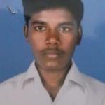 M.Jayakumar