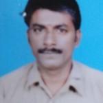 P.Kumar