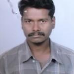 P.Nagappan