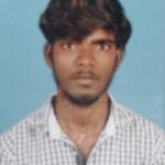 R.Ravi