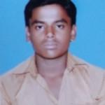 S.Sathishkumar