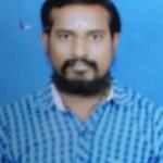 T.Ramesh